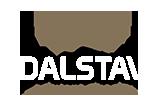 DALSTAV s.r.o. | Stavebná firma...